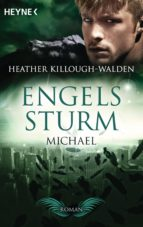 Engelssturm - Michael (ebook)