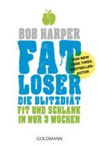 FATLoser – Die Blitzdiät (ebook)