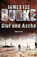 Glut und Asche (ebook)