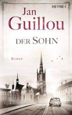 Der Sohn (ebook)
