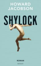 Shylock (ebook)