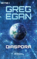 Diaspora (ebook)