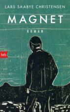 Magnet (ebook)