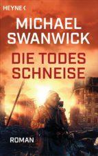 Die Todesschneise (ebook)