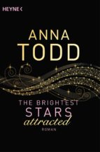 The Brightest Stars - attracted (ebook)