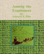 Among the Esquimaux (ebook)