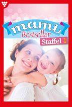 MAMI BESTSELLER STAFFEL 1 ? FAMILIENROMAN