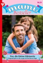 Mami Bestseller 29 – Familienroman (ebook)