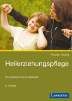 Heilerziehungspflege (ebook)