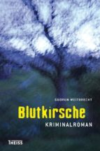 Blutkirsche (ebook)