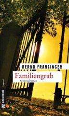 Familiengrab (ebook)