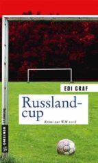 Russlandcup (ebook)