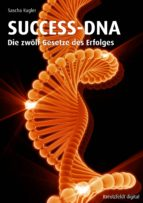 SUCCESS-DNA (ebook)