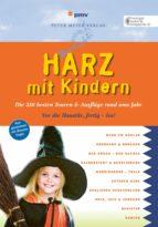 Harz mit Kindern (ebook)