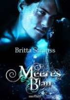 Meeresblau (ebook)