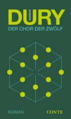Der Chor der Zwölf (ebook)