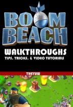 Boom Beach (ebook)