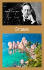 Stories (ebook)
