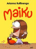 Maiku (ebook)