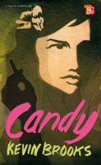 Candy (ebook)