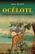 Océlotl (ebook)