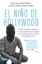 EL NIÑO DE HOLLYWOOD