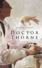 Doctor Thorne (ebook)