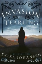 La invasión del Tearling (La Reina del Tearling 2) (ebook)