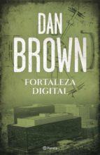 Fortaleza digital (ebook)