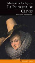 La princesa Clèves (ebook)