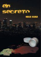 En secreto (ebook)