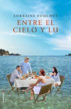 Entre el cielo y Lu (ebook)
