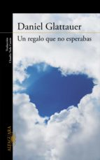 Un regalo que no esperabas (ebook)
