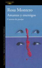 Amantes y enemigos (ebook)