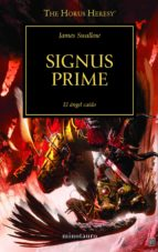 Signus Prime nº 21 (ebook)
