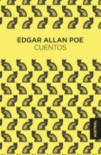 Cuentos (ebook)