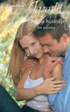 Sin secretos (ebook)