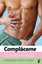 Compláceme (Antología de Cathryn Cooper) (ebook)