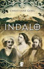 Indalo (ebook)