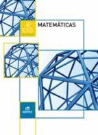 Matemáticas 4º ESO Aplicadas (ebook)