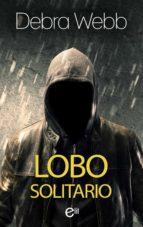 Lobo solitario (ebook)