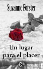Un lugar para el placer (ebook)