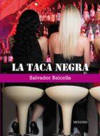 La Taca Negra (ebook)