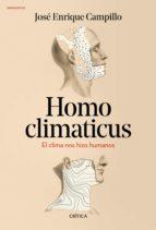 HOMO CLIMATICUS