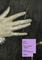 Galán, valiente y discreto (ebook)