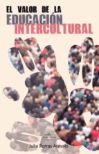 El valor de la educación intercultural (ebook)