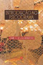 Introdução ao psicodrama (ebook)