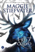 O rei Corvo - A saga dos corvos - vol. 4 (ebook)