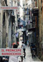 Il principe ranocchio (ebook)
