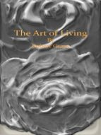 The Art of Living (ebook)